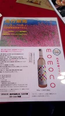 momonoチラシ