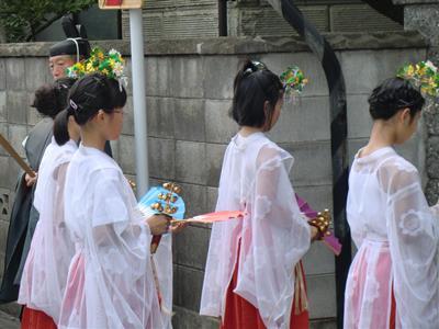 諏訪神社例大祭04
