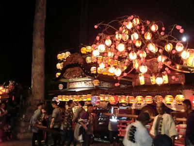 諏訪神社例大祭05