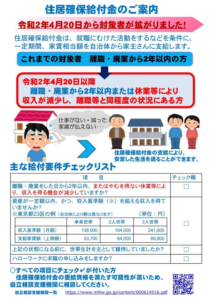 住居確保給付金制度改正-01